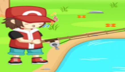 Pokemon Magikarp Jump Online (112 times)