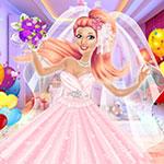 Princess Wonderful Day