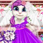 Sweet Kity Dream Dress